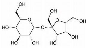 有機化学をまとめる