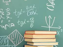 直前期の大学入試数学入試対策
