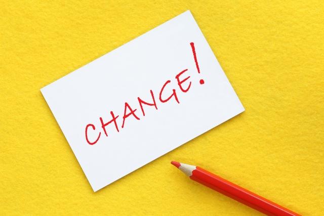 気持ちの持ち方で世界が変わる!逆境を乗越える方法