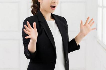 春期講習 DAY 5 ぎりぎり届いた合格の報せ!!