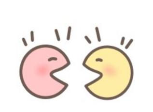 """新学期スタート!! """"4月の楽しみ&注意点"""""""
