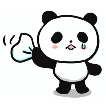 春期講習 LAST DAY 締めくくりのテスト 直後にやり直し!!