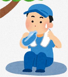 来てみてください!筑紫修学館の自習室!!