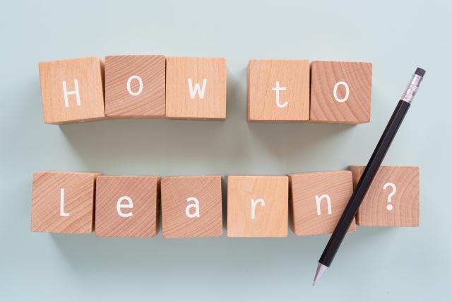 テストで得点できない高校生の共通点!「高校で購入した数学の参考書は有効利用できていますか?」