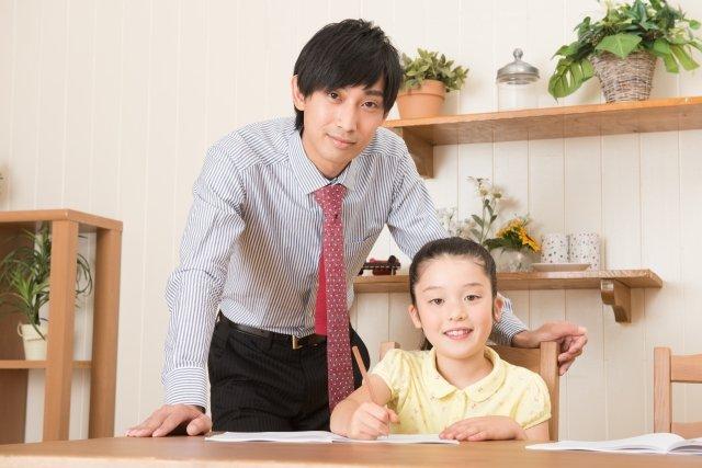 自分だけのカリキュラム!自分だけの時間割!いつからでも始められる筑紫修学館の夏期講習!