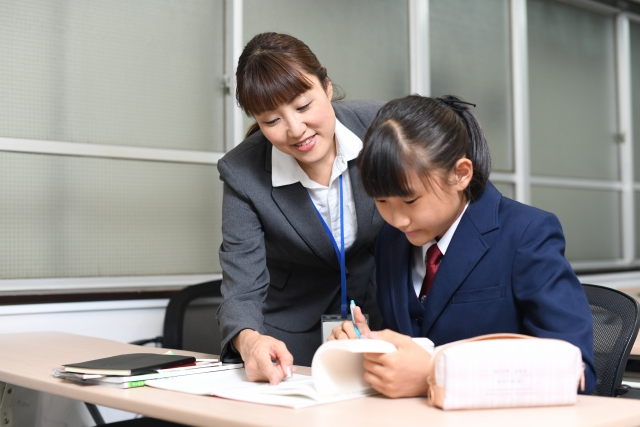 関西学院大学法学部合格内定!高3共通テスト対策特訓開催!